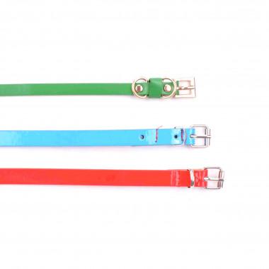 Dámské pásky colors mood mix