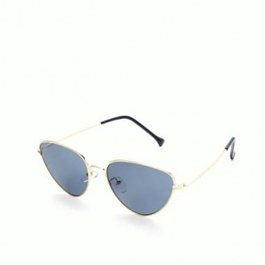 LUEUR Sluneční brýle cat eye G204