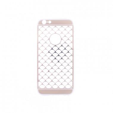 SIX Plastové pouzdro pro iPhone 6 / C854