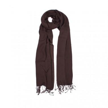 Fraas | dámský dlouhý šátek 359