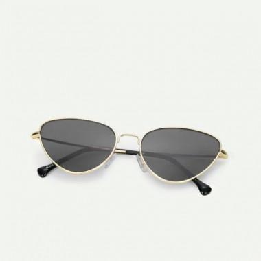 LUEUR Sluneční brýle cat eye G277