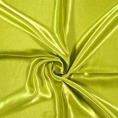 Saténový jednobarevný čtvercový šátek 90cm*90cm 11E3-121581