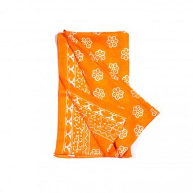 Fraas bavlněný šátek 105/176-622131