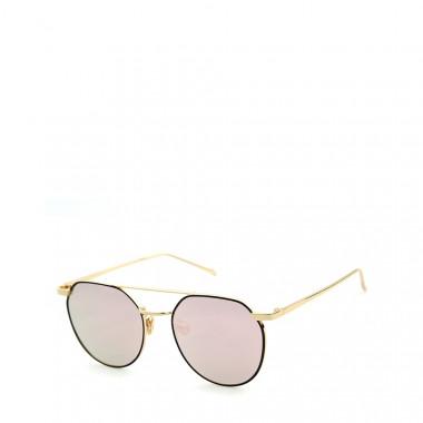 Sluneční brýle PILOTKY UNISEX 12C2-3190