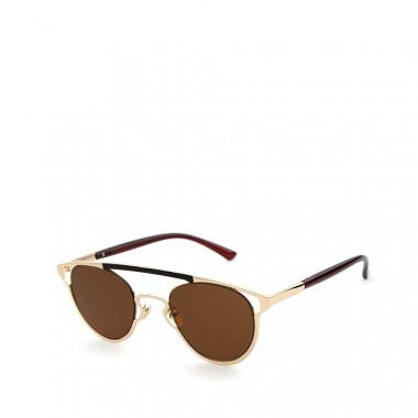 Sluneční brýle OVERSIZE UNISEX 12C3-3233