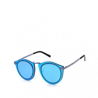 Sluneční brýle PANTOS UNISEX 12D3-3175