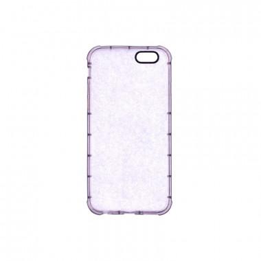 SIX Plastové pouzdro pro iPhone 6 / C834