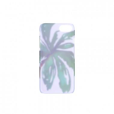 SIX Plastové pouzdro pro iPhone 7 / C840