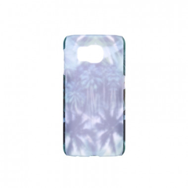 SIX Plastové pouzdro pro Samsung Galaxy S6 / C843