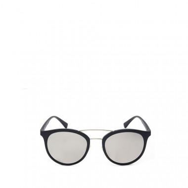 Sluneční brýle AVIATOR UNISEX 12C1-3158