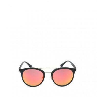 Sluneční brýle AVIATOR UNISEX 12C1-3161