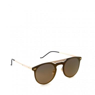 Sluneční brýle PANTOS UNISEX 12C2-3169