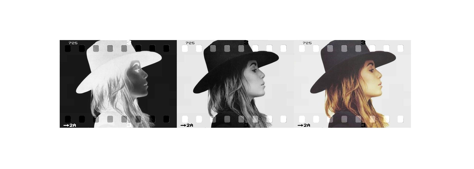 damske vlnene klobouky
