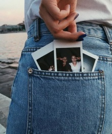 instax cely sortiment