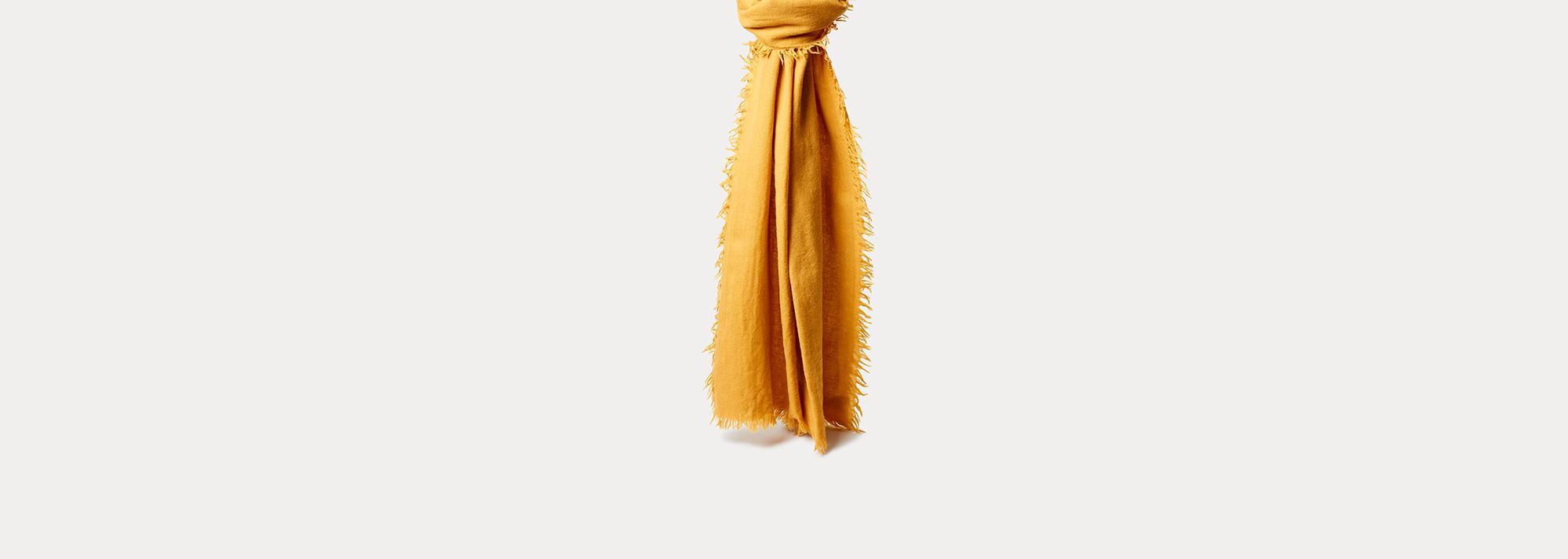 zimni saly nova kolekce cepice barety